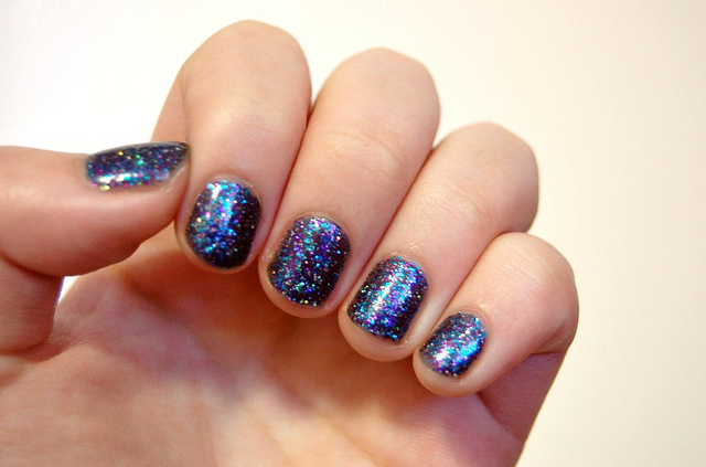 It S New Years Eve Time And That Means To Get Your Nails Done For Special Event We Are Showing You Several Gorgeous Nail Polish Colors Wear