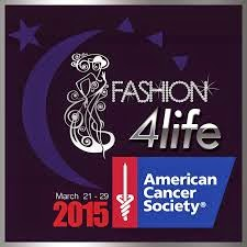 Fashion for Life 2015