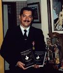 Geraldo Ferraz