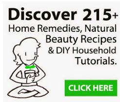 Home Remedies 215+