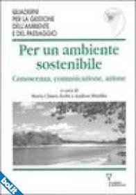 2003, la mia prima pubblicazione