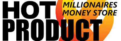 millioanires money store