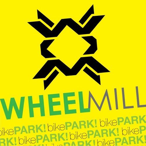 Wheel Mill