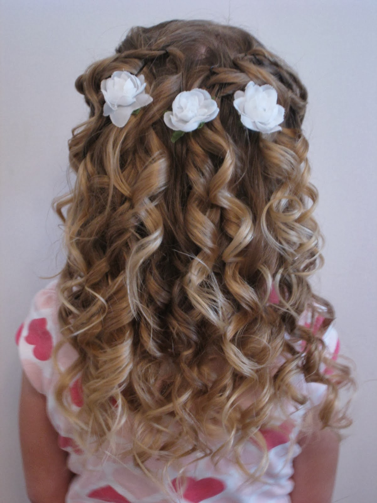 Easy Wedding Hairstyles Exquisitely Striking And Desirable
