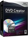 Wondershare DVD Creator 2.6.5.32 Full Serial 1