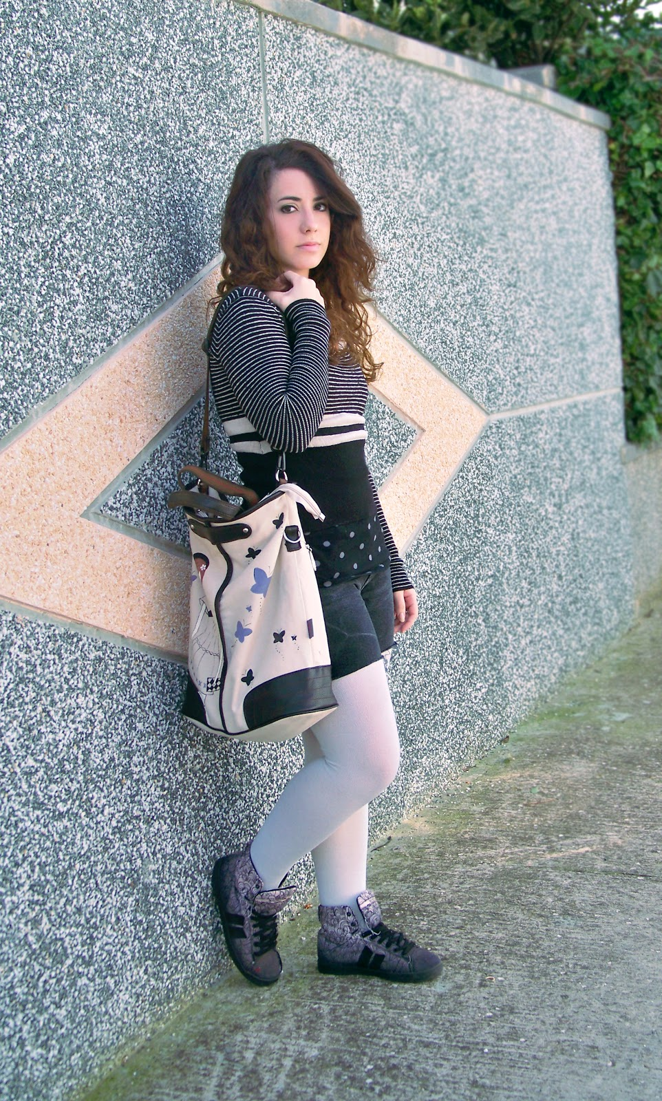 Outfit con Sneakers -116-kerat