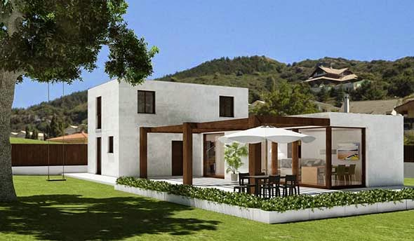 arquitectura-ecología