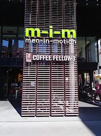 M-I-M