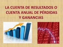 cuentas-anuales-cuenta-perdidas-y-ganancias-segunda-parte