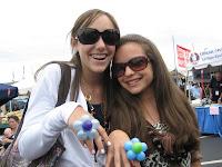 Balloon Jewelry2