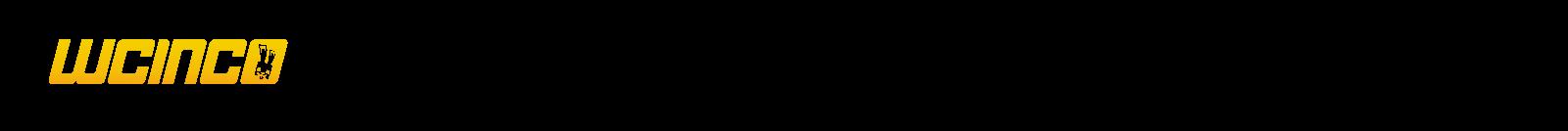 WCINCO.net