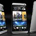 Harga HP HTC Terbaru 2014