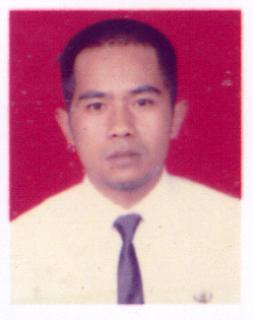 Guru B.Indonesia