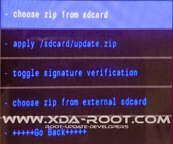 ANDROID-4.4.4 KITKAT-AT&T-GALAXYS2-SKYROCKET-I727