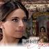 Ratings de la TVboricua: De las telenovelas ¡y algo más!