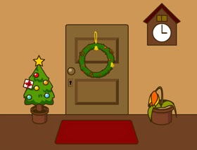 #Neutral has developed a duo of cubical #RoomEscapes geared towards the holiday season! #ChristmasGames