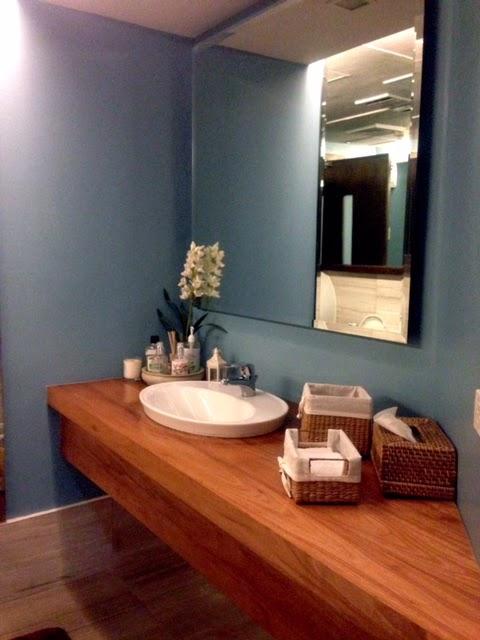 Bathroom Vanity Electrical Outlet Height hl designs: practical tips for designing bathrooms