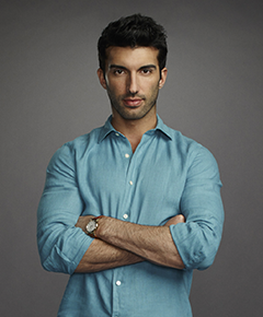 justin baldoni jane the virgin