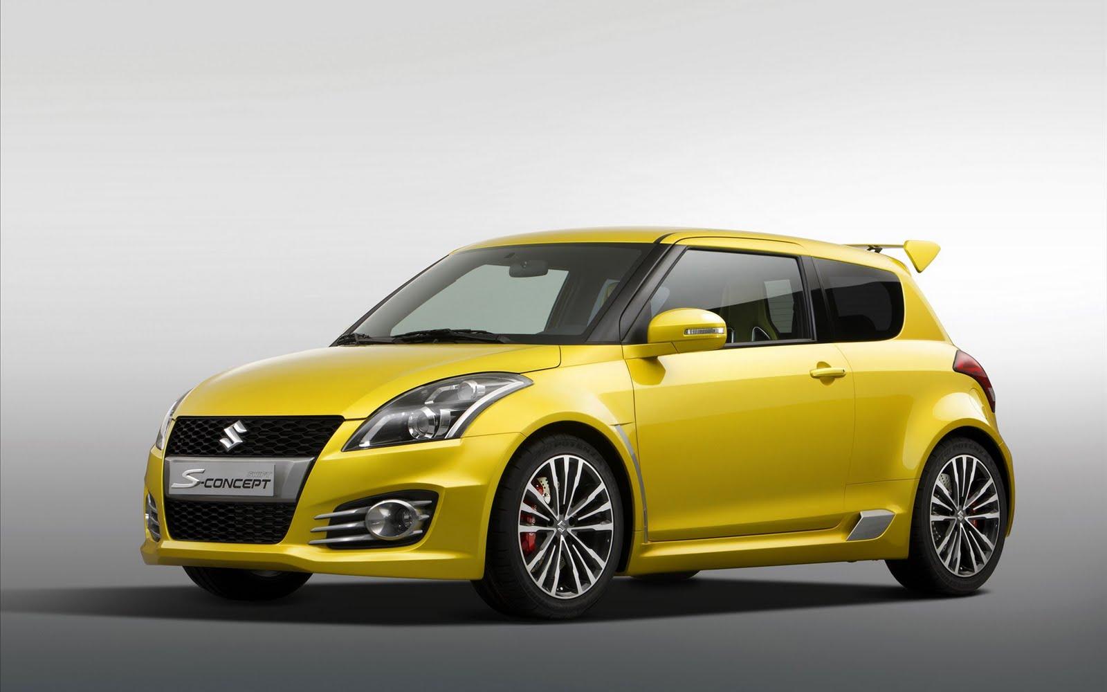 http://1.bp.blogspot.com/-H2D678SH-PY/TW77BGwsowI/AAAAAAAAF0c/dWmr-vWRIoc/s1600/Suzuki-Swift-S-Concept-2011-widescreen-07.jpg