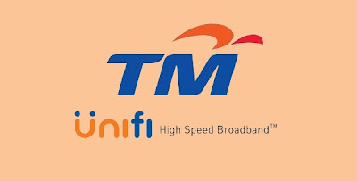 tm, unifi, fiber optic, fast internet,