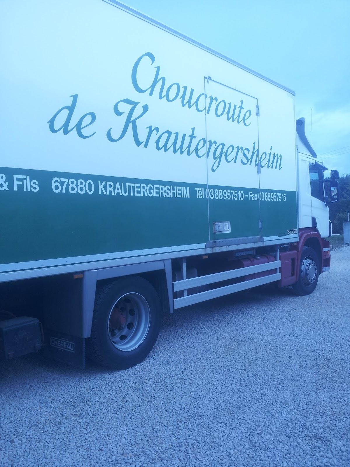 Traiteur paella domicile 71 39 21 01 casu andr louhans septembr - Choucroute de krautergersheim ...