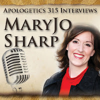 Mary Jo Sharp Investment Banking Blog Articles