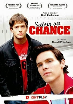 The Curiosity of Chance, film