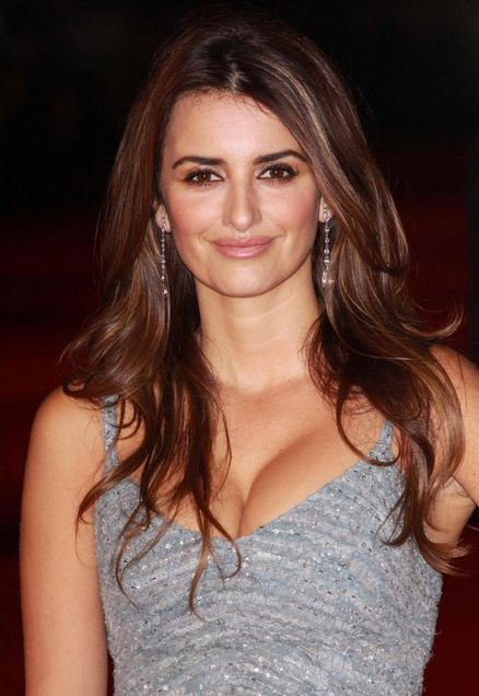 penelope-cruz+hot+pictures