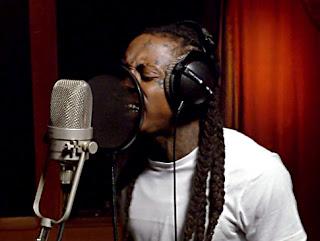 Lil Wayne hated