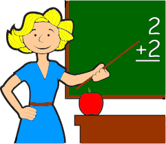 new year 2015 messages for teacher