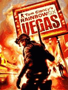 Rainbow Six Vegas para Celular