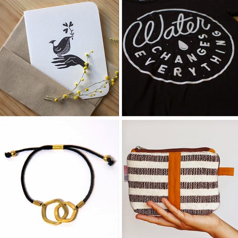 ethical fashion, affordable ethical fashion, ethical clothes, ethical brands, affordable ethical brands, ethical fashion blogger