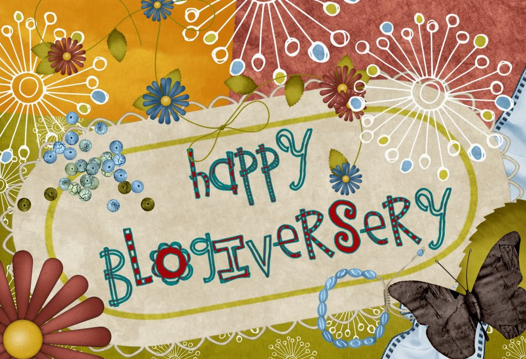 http://fluenthistorian.com/2014/02/09/happy-blogiversary-to-me/