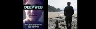 deep web soundtracks-derin ag muzikleri-derin internet muzikleri