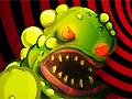 juegos de monstruos