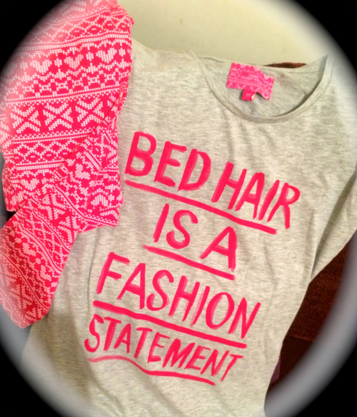 Fashion Mantra