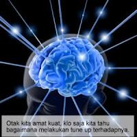 pikiran