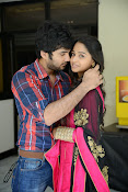 Boy Meets Girl Tholiprema katha Lead Pair Photos-thumbnail-12