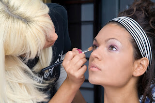 Makeup Artist Beauty Tricks to Try