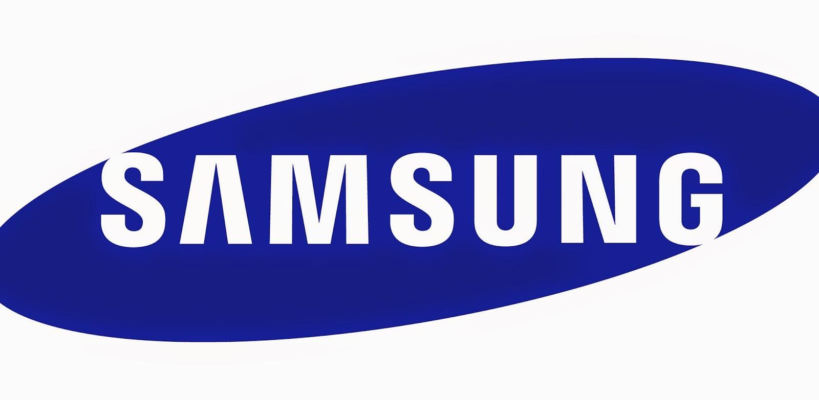 Driver Samsung S3 Windows Xp