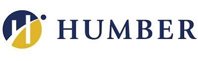 Humber College International Entrance Scholarships