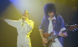 videos-musicales-de-los-80-queen-friends-will-be-friends