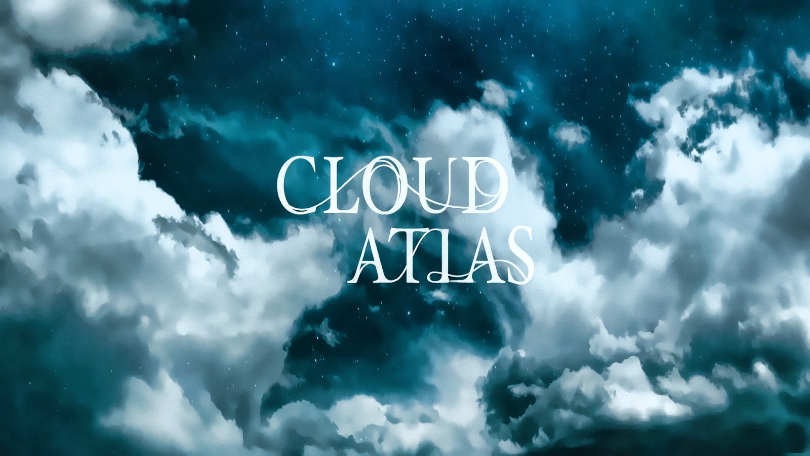 Powerpoint templates of the new sci fi movie cloud atlas as usual i collect some wallpapers of the film and post them here these wallpapers can also be used as powerpoint backgrounds or templates enjoy toneelgroepblik Gallery