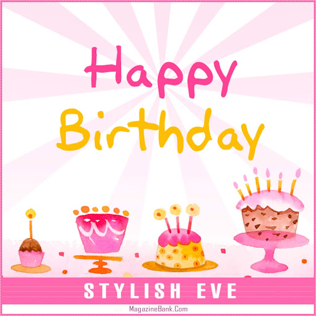 Happy Birthday Wishes Greetings Card Free