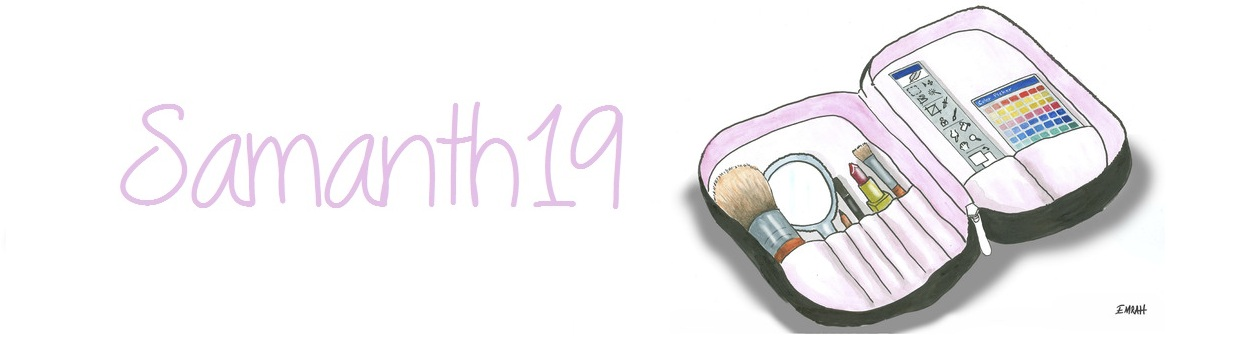 Samanth19