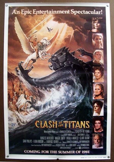 clash-of-the-titans-movie-1981