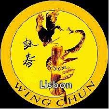 Wing Chun Kung Fu Lisboa