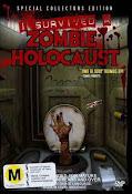 I Survived a Zombie Holocaust (2014) ()