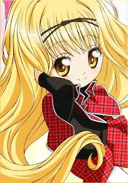 Rima Mashiro