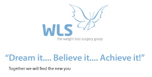 The Weight Loss Surgery Group